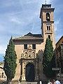 Iglesia de Santa Anaa 1.jpg