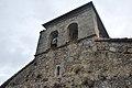 Iglesia de Santa Catalina - panoramio.jpg