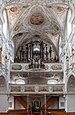 Iglesia de la Asunción de María, Kirchhaslach, Alemania, 2019-06-21, DD 54-56 HDR.jpg