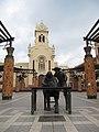 Iglesia del Sagrado Corazón, Melilla.jpg
