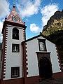 Igreja da Nossa Senhora da Ajuda (Serra de Água, Madeira).jpg