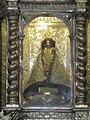 Igreja de Nossa Senhora do Monte, Funchal, Madeira - IMG 7979.jpg