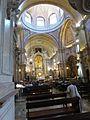 Igreja de Santo António, Lisbon, May 2017 (02).JPG