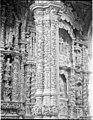 Igreja do antigo Convento de São Francisco, Porto, Portugal (3542476136).jpg