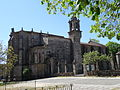 Igrexa San Domingos, Ribadavia 2.JPG