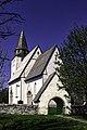 Igrexa de Norrlanda 2.jpg