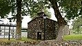 Igrexa de San Lourenzo de Bruma 3.jpg