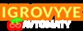 Igrovye-avtomaty-site-logo.webp