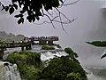 Iguazu Falls - panoramio (7).jpg