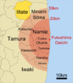 Iitate vs Fukushima evacuation zones zoomed.png