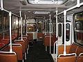 Ikarus 260-04 - KMKM Warszawa - Transexpo 2011 (3).jpg