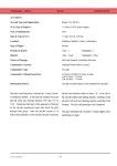 Ikarus C42 PH-3L3 12-13.pdf