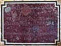 Il Gesù Grabplatte Odoardo Farnese 2.jpg