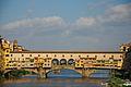 Il Ponte Vecchio - Firenze.jpg