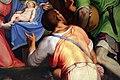 Il bagnacavallo junior, adorazione dei pastori (pinacoteca di cento) 13.jpg