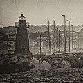 Il faro di Civitanova Porto.jpg
