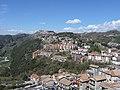 Il quartiere moderno - panoramio.jpg