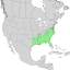 Ilex opaca range map 1.png