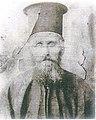 Iliya Belov from Popolzhani.jpg
