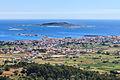 Illa Sálvora e Aguiño. Ribeira. Galiza.jpg