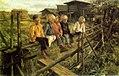 Illarion Pryanishnikov 012 (25677565098).jpg