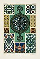 Illustration from L'ornement Polychrome by Albert Racinet from rawpixel's own original 1888 publication 00144.jpg