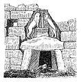 Illustrerad Verldshistoria band I Ill 073.jpg