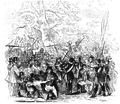 Illustrirte Zeitung (1843) 21 324 2 Der Burschencommere.PNG