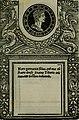 Illvstrivm imagines (1517) (14596085779).jpg