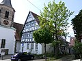 Im Unterdorf 12+14 Waiblingen-Neustadt.jpg
