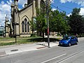 Images taken from a window of a 504 King streetcar, 2016 07 03 (25).JPG - panoramio.jpg