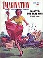 Imagination 195506.jpg