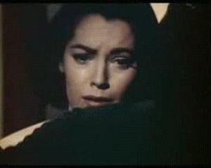 Kohner, Susan (1936-)