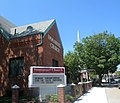 Immanuel Baptist Ch 68-10 31st Ave jeh.jpg