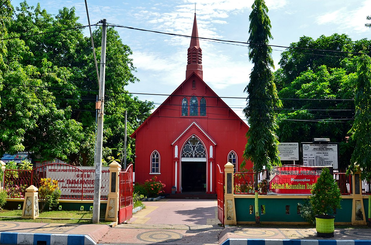 1200px-Immanuel_Church%2C_Probolinggo%2C_2016_%2803%29 Map In Java on map indonesia, map in vietnam, map in india, map in china, map kalimantan, map in access, map borneo, map in singapore, map in black, map in cambodia, map japan, map in minecraft, map in australia, map in sri lanka, map in egypt, map in mexico, map in excel, map africa, map in thailand, map in jamaica,