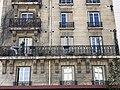 Immeuble 28 rue Paris - Joinville-le-Pont (FR94) - 2020-08-27 - 4.jpg