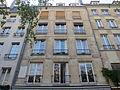 Immeuble au 119 rue Saint-Martin.jpg