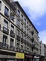 Immeuble de négociants 13 rue république saint etienne vue 2.jpg