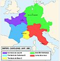 Imperi Carolingi 880.jpg