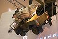 Imperial War Museum North - Jeep 27FL12.jpg