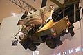 Imperial War Museum North - Jeep 27FL12.jpg