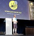 Improving WordPress Performance with XDebug and PHP Profiling Otto Kekäläinen (35014098780).jpg