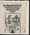 In Augustissimum Sigisimundi regis Poloniae et reginae Barbarae 1512 (11622203).jpg