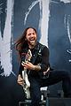 In Flames - Rock am Ring 2015-0127.jpg