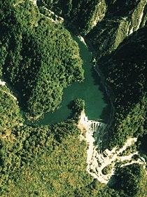Inagawa Dam survey.jpg