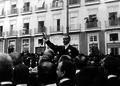 Inauguração do Monumento a Eça de Queirós. Discurso do conde de Arnoso, promotor da iniciativa - 1903.png