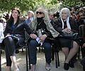 Inauguración del Jardín de los Combatientes de la Nueve en Madrid 16.jpg