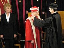 Rector (academia) httpsuploadwikimediaorgwikipediacommonsthu