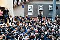 Inauguration médiathèque Capucins 16-02-2017 02.jpg