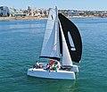 Inclusion Catamaran sailing.jpg